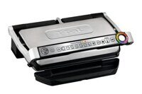 Tefal Optigrill+ XL GC 722 D 34