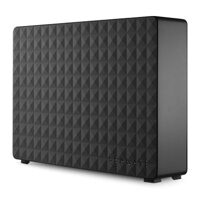 Seagate Expansion 8Tb black